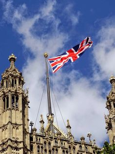 doppel : punkt: OFF TO LONDON London, Blog, Photography, Dots, Architecture, Photograph, Blogging, Photo Shoot, Fotografie