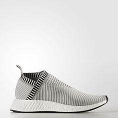 promo code 42623 76fc1 adidas - NMDCS2 Primeknit Shoes Adidas Schoenen, Adidas Mannen, Schoenen  Mannen, Schoenen Sneakers