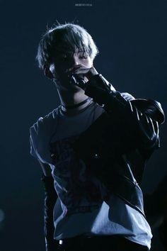 king☆