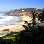 Guide to Leucadia Beaches | Official San Diego, Ca. Travel Resource
