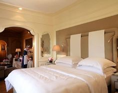 Luxuries hotel deals now at your budget Just booked at: http://www.cheaphotelsrome.org.uk/