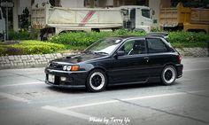 Toyota EP82