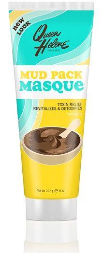 Mud Pack Masque | Queen Helene
