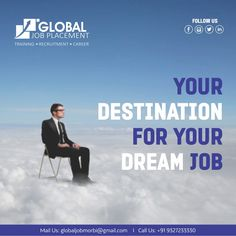 We Are Hiring, Ahmedabad, Dream Job, Dreaming Of You, Career, Interview, Training, Carrera, Work Outs