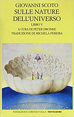 Libreria Medievale: Sulle nature dell'Universo. Libro V