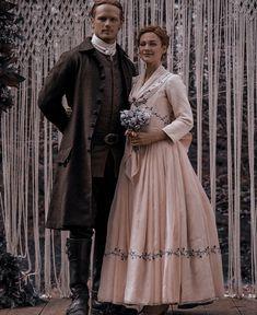 Regency, Victorian, Dresses, Fashion, Vestidos, Moda, Fashion Styles, Dress, Fashion Illustrations