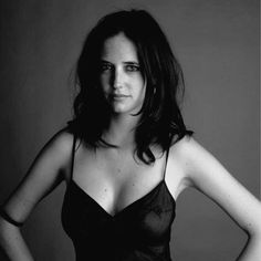 Actress Eva Green, Miss Green, Teresa Palmer, Bond Girls, Portraits, French Beauty, French Actress, Kate Beckinsale, Kate Winslet