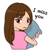 39 New Ideas drawing sad sketches cartoon Cute Love Pictures, Cute Cartoon Pictures, Cute Love Gif, Cute Love Quotes, Love Cartoon Couple, Cute Love Cartoons, Anime Love Couple, Bebe Anime, Sad Sketches