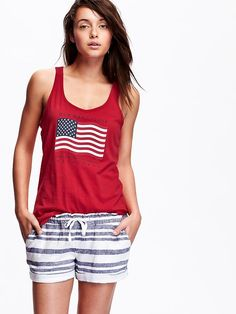 4th of july sale gap
