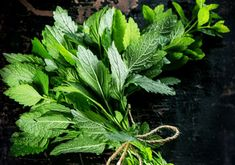 Benefits Of Peppermint Home Remedies For Gout, Gout Remedies, Herbal Remedies, Natural Remedies, Turmeric Benefits For Skin, Health Benefits, Acupressure Points For Headache, Cucumber Benefits, Vegetarian Lifestyle