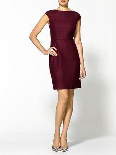 Pim + Larkin The Addison Dress $49.99