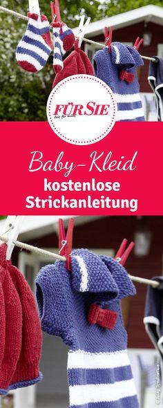 296 besten Strick- und Häkelanleitungen Bilder auf Pinterest in 2018 ...