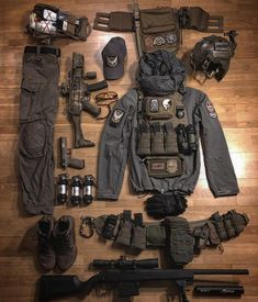 Airsoft hub is a social network that connects people with a passion for airsoft. Talk about the latest airsoft guns, tactical gear or simply share with others on this network Armas Airsoft, Airsoft Gear, Sniper Gear, Tac Gear, Tactical Equipment, Hunting Equipment, Combat Gear, Tactical Survival, Zombie Survival Gear
