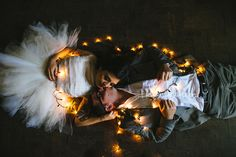 Gustavo Marialva - wedding photographer - Brazil   Junebug Weddings