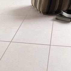 Carrelage Sol Et Mur Titane Effet Bton Studio L30 X L60 Cm