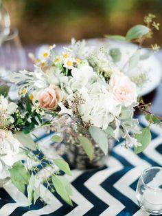 Photography: Corinne Krogh - www.corinnekrogh.com  Read More: http://www.stylemepretty.com/destination-weddings/2015/03/12/lahaina-animal-farm-ranch-wedding/
