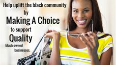 7 Web Sites and Apps to Help You Find and Support Black-Owned Businesses