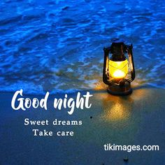 100+ romantic good night images FREE DOWNLOAD for whatsapp Good Morning Quotes Friendship, Good Night Prayer Quotes, Cute Good Night Quotes, New Good Night Images, Romantic Good Night Image, Good Night Love Messages, Good Night Greetings, Good Night Wishes, Good Night Sweet Dreams