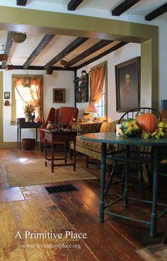 Primitive Bathrooms Kitchen Antiques Living Room Furniture