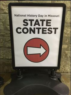 Are you visiting Mizzou with your students for the State Contest? Here is some information about the campus! National History Day, Missouri, Students, Teaching, Education, Onderwijs, Learning, Tutorials