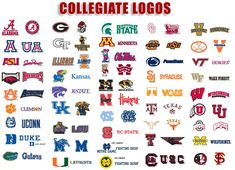 Google Image Result for http://forums.techguy.org/attachments/202717d1325641326/college-logos.jpg