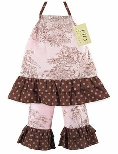 French Designer Baby Clothes Designer Baby Clothes