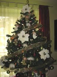 vianočné stromčeky biely - Hľadať Googlom