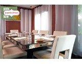 Wilshire Restaurant Venue Details - Find Event Venues, Booking Online, Event Management in Los Angeles, San Francisco - EventSorbet