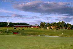 Dagsholm Hotell Konferens & Golfcenter, Fargelanda, Sweden - Best Rate Guarantee Free WiFi Free Parking