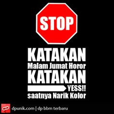 See related links to what you are looking for. Quotes Lucu, Funny Memes, Jokes, Alhamdulillah, Satire, Haha, Funny Pictures, Humor, Facebook