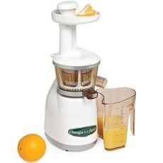 Omega 8006 juicer  http://omega8006juicerr.blogspot.com