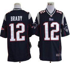 NFL Jerseys Online - Arizona Cardinals #47 Shaq Riddick Black Alternate NFL Nike Elite ...