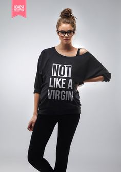 Different maternity t-shirts by Mamagama for every mood throughout your pregnancy. Shop now, look awesome, be wowed! Pregnancy Stages, Pregnancy Humor, Maternity Tees, Maternity Fashion, Funny Maternity, Maternity Outfits, Baby Bump Progression, Pregnant Mother, Mom Humor