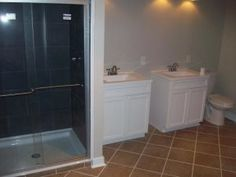 Pro #270483  Empire Building And Remodeling  Greensboro Nc Amazing Bathroom Remodeling Greensboro Nc Review