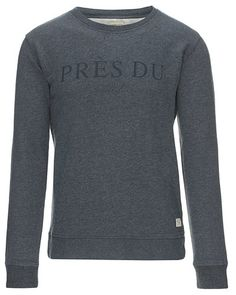 De fedeste Selected Hbertram sweatshirt Selected Sweatshirts til Herrer i behagelige materialer