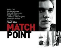 Day 5 - Match point