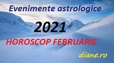 Evenimentele astrologice prioritare în horoscopul din luna februarie 2021 sunt tranzitul tranzitul lui Venus în Vărsător și, apoi, în Pești... Venus, Astrology, Venus Symbol