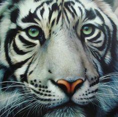 dibujos artisticos de animales - Buscar con Google