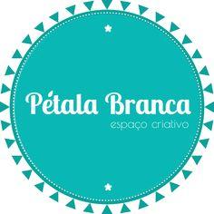 Logotipo desenvolvido para loja de artesanato