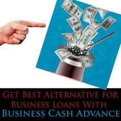 Getting a fast business loan for quick business needs involves extensive procedure with the lender. To qualify for business funding in current competitive economy, you have to fit inside granted rules and standards. #merchantcashadvance #onlinecheck www.onlinecheck.com