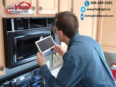 Need refrigerator & washing machine repair service in San Jose California? Work with the appliances repair experts. Call now and get services like never before. Appliance Repair, The Life, Save Energy, Appliances, Refrigerators, Washing Machines, Dryers, Stoves, San Jose