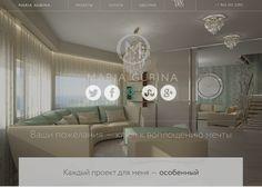 Dit is een website voor de iets luxere mensen die graag een bijzondere en luxe inrichting hebben