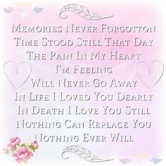 Miss My Mom, Mom And Dad, Anniversary Of Death Quotes, Angel Number Meanings, Sympathy Quotes, Grieving Mother, You Are My World, Grief Loss, Angels In Heaven