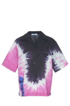 How to Wear Oversized Shirts 2020 | 6 Oversized Shirt Outfits How To Tie Dye, How To Dye Fabric, Flannel Girl, Oversized Shirt Outfit, Tie Die Shirts, Bowling Outfit, Tie Dye Fashion, Men's Fashion, Fashion Design