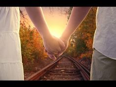 Your First Photoshop Manipulation - Photoshop for beginners