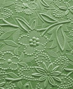 Shade of Green / Sage Texture