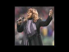 Tribute Donna 7