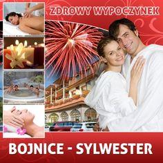 Słowacja - to nasza specjalność!  http://www.familytour.pl/slowacja-sylwester-termalne-zrodla-zdrowy-wypoczynek-uzdrowisko-bojnice-s-838.html