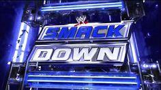 WWE SmackDown Ranking,  Mickie James Chats With NOLA.com - http://www.wrestlesite.com/wwe/wwe-smackdown-ranking-mickie-james-chats-nola-com/
