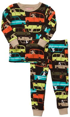 carters diapers.com $11